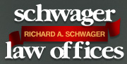 Schwager Law Offices